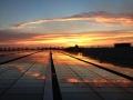隆基股份拟投资13.65亿元建设228MW光伏发电项目