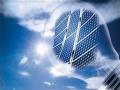 【重磅】再投30亿:隆基丽江建6GW单晶硅项目
