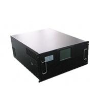 西驰模块化三电平有源滤波装置 有源电力滤波器