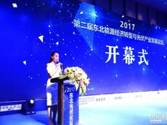 2017东北能源经济转型与光伏产业发展论坛图文报道(8月10日)