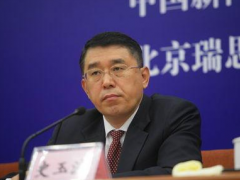 国家能源局原副局长史玉波:煤电装机过剩问题比较突出