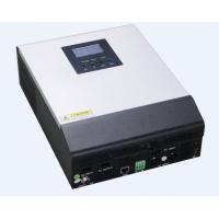 厂家直销高频逆变控制一体机 家用办公光伏离网发电系统