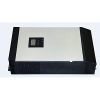 高频充电逆控一体机家用办公光伏高频逆控一体机光伏逆变器