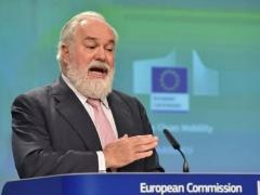 欧盟一致通过:2030年可再生能源占比达到32%