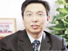 徐伟:提高改造清洁取暖效率关键在于技术路线