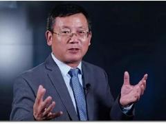 对话捷佳伟创总经理:执着11年 压不垮的光伏电池设备供应商