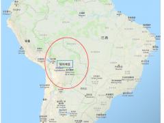 """这是一份关于""""南美锂三角""""与澳洲锂矿的最全资料"""