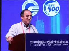 刘科教授:电池技术看不到突破 电动车不会成为主流