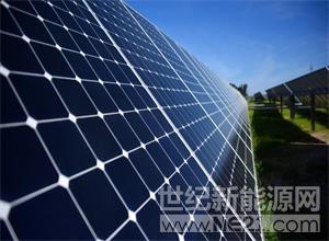 ABB为越南工厂提供太阳能发电装置