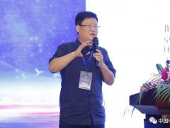 北京环卫集团罗伟:环卫市场化的挑战和发展趋势