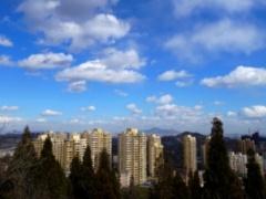 要蓝天还是要温暖 京津冀及周边2018-2019采暖季限产令发布