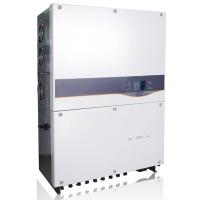SG80KTL组串逆变器