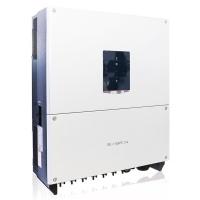 SG80KTL-M组串逆变器