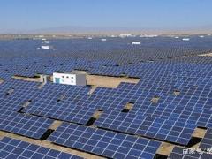 众多光伏电站濒临倒闭  新能源的春天还要多久才能到来