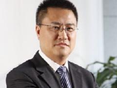 余热利用是清洁取暖首选——专访启迪控股副总裁、启迪清洁能源集团董事长文辉