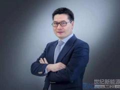 """均胜电子董事长王剑峰:借力海外并购突破技术""""天花板"""""""