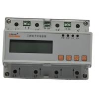安科瑞DTSF1352三相电能导轨表 直接接入或CT接入