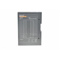 安科瑞ARTU-KJ8遥信遥控组合单位信号收罗RS485通讯