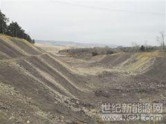 吉林四平3.7万株生态涵养林被砍伐