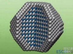氢燃料电池福音:铂钴合金纳米粒子将延长电池寿命
