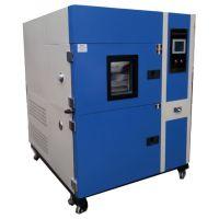 武汉科辉WDCJ-500两箱式温度冲击试验箱厂家