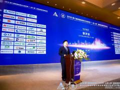 苏美达能源揽获2018年领跑中国可再生能源综合多能品牌、户用品牌等多项大奖