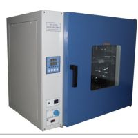 武汉科辉DHG-9003系列电热鼓风恒温干燥箱