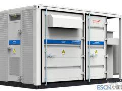 国内首家攻破1500V单系统1.5MW高低穿技术难点 科华恒盛助力平价上网