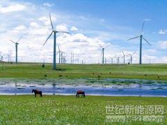 崛起!中国风电必将从大国迈向强国