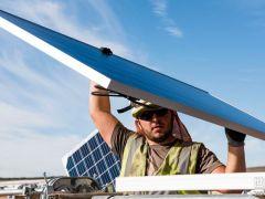 澳大利亚漫衍式发电市场的电网效应研讨得到财务支持