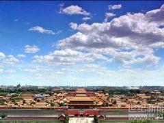 北京煤改电成效显著,暖丰电热再中标河北煤改电项目!