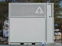 加拿大阿瓦隆公司开启全球首个全钒液流储能电池租赁业务