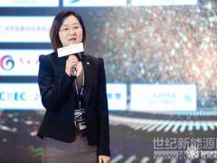 协鑫集成将推出鑫单晶叠瓦组件新型技术方案