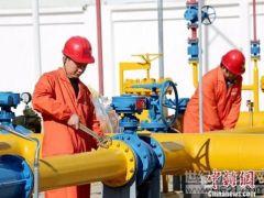 逾800家企业千余类暖通产品助力新疆清洁供暖