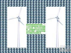 风电制氢(Power to Gas)前沿与中国发展现状