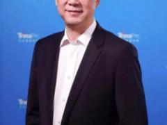 专访天合光能印荣方:2019年海外光伏市场将超80吉瓦