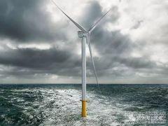 """西门子歌美飒霸屏欧洲海上风电!在荷拿下全球首个""""零补贴"""" 在法抢下GE手中1GW"""