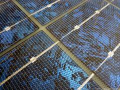 台湾PVEVL的性能测试范围拓展至钙钛矿、量子点和有机太阳能电池