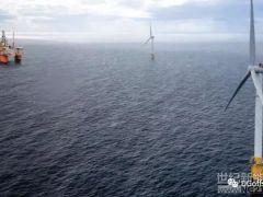 浮式风电发展回顾与展望