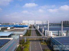中国太阳能制造商2019年上半年财务业绩取得巨大进展