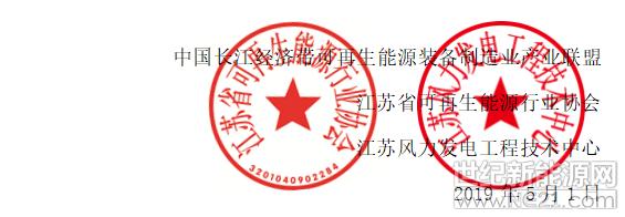 QQ截图20190624150205.png