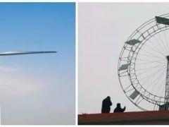 风电大变革即将来临