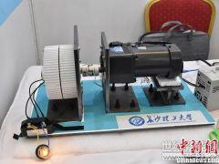 全国大学生可再生能源科技竞赛决赛长沙举行