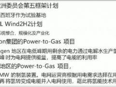 东北风电制氢经济性分析