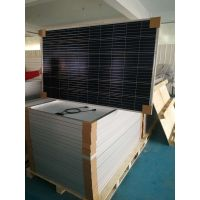 多晶硅A级板(80W90W12v)太阳能电池板