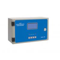 美国WDM氧化锆分析仪