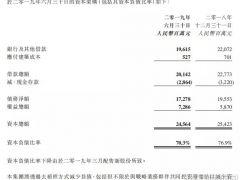 再卖16座共计540MW电站!熊猫绿能换取2亿元现金降压