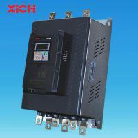西驰CMC电机软起动器