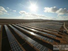 40美元/MWh!上网电价创新低,马来西亚太阳能仍将继续增长