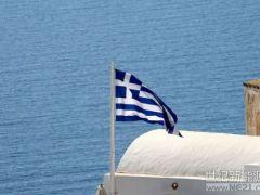 希腊市场观察:2030年6.9GW太阳能目标